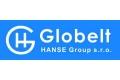 Hanse Globelt