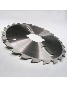 1000*4,0/6,0*z72 пила дисковая с твердосплавными пластинами производства Россия фото