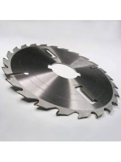 160*30(32)*1,4/2,8*z30 EU пила дисковая с твердосплавными напайками