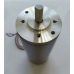 Электродвигатель постоянного тока 12В