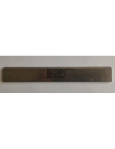 Нож строгальный 150×20×3 фото