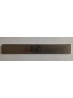 Нож строгальный 150×20×3