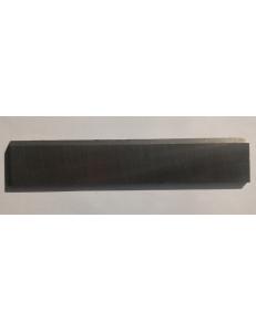 Нож строгальный 160×30×4 фото