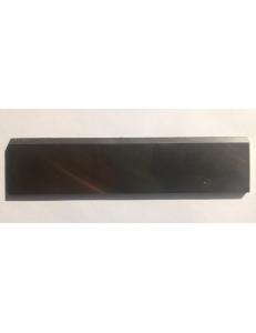 Нож строгальный 160×40×4 фото