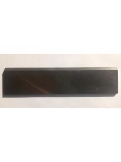 Нож строгальный 160×40×4