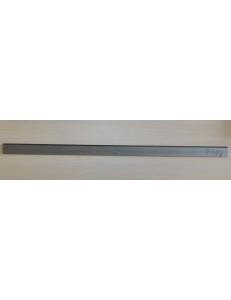 Нож строгальный 640×30×3 DS Pilana фото