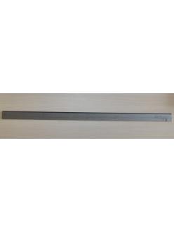 Нож строгальный 640×30×3 DS Pilana