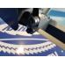 Pilana PMS 130/130 MO ленточнопильный станок ручной