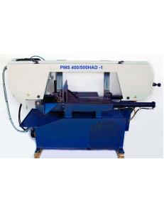 Pilana PMS 400/500 HAD-1 ленточнопильный станок