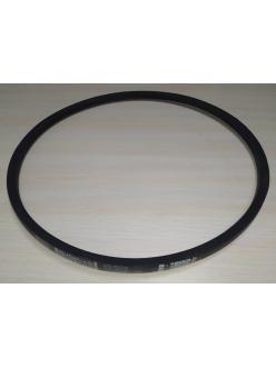 Ремень клиновой B 1200 Lp Toyopower