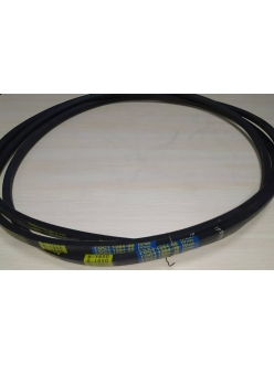 Ремень клиновой B 1650 ГОСТ 1284-89