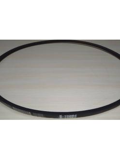 Ремень клиновой B 1700 Lp Toyopower