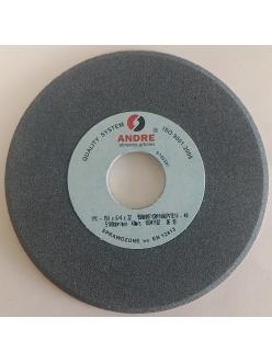 Шлифовальный круг Andre 150x6/4x32 для заточки пил