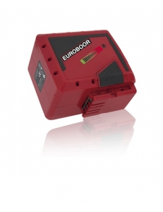 Аккумулятор для EBM 360 фото