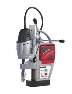 Сверлильно-фрезерная машина со встроенным аккумулятором Euroboor EBM.360 фото
