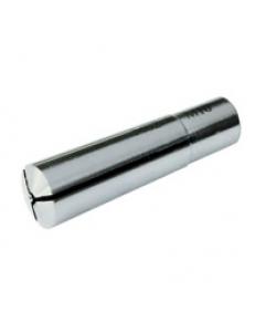 Набор цанг МТ-2(3,4,5,6,8,10 мм) фото