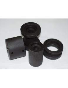 Ролики универсальные для TR-60 для профильных труб 15-40 фото