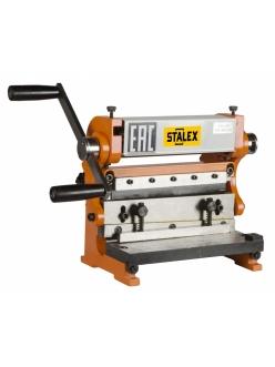 Станок комбинированные ручные Stalex 3-in-1/200x1