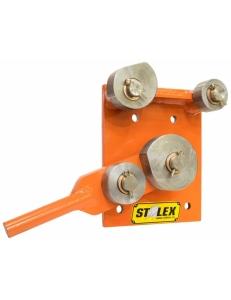 Станок для гибки арматуры Stalex DR-25 фото