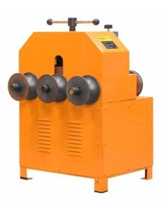 Трубогиб электромеханический Stalex ERB-76B (380 В) фото