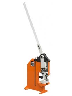 Станок вырубной ручной Stalex HP-20