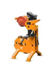 Труборез электрический Stalex HPPC-12 фото