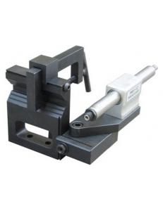 Устройство для вырезания седловин на трубах Stalex PNM 1-1/2 фото