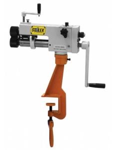 Станок зиговочный ручной Stalex RM-08 фото