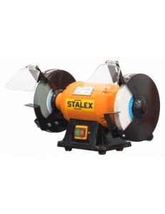Заточный станок Stalex SBG-200M фото