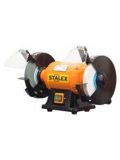 Заточный станок Stalex SBG-200M