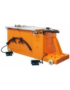 Станок для сборки сегментных отводов Stalex SBWT-1000 фото
