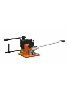 Инструмент ручной гибочный универсальный Stalex UB-100 фото