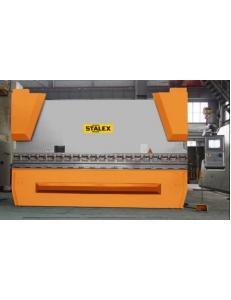 Пресс гидравлический Stalex WС67-250/3200 E21 фото