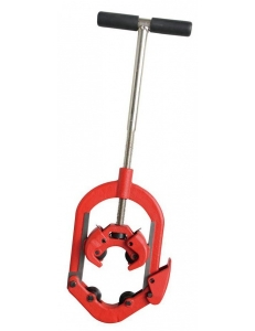 Труборез ручной Stalex MHPC-4 фото