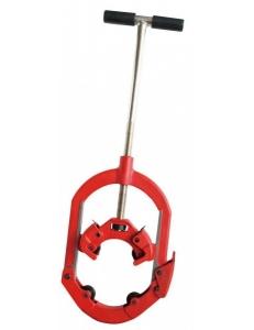Труборез ручной Stalex MHPC-6 фото