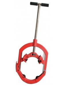 Труборез ручной Stalex MHPC-8 фото