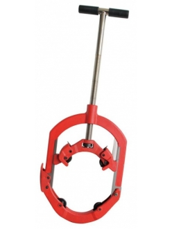 Труборез ручной Stalex MHPC-8