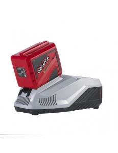 Зарядное устройство для EBM 360 фото